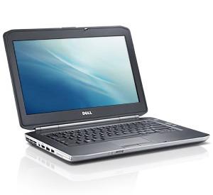 Dell Latitude E5420m PC Notebook