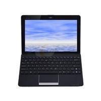 ASUS Eee PC 1015B (1015BMU17BK) Netbook