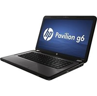 Hewlett Packard g6-1b60us (886111946280) PC Notebook