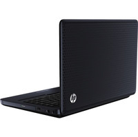 Hewlett Packard G42-410US (XZ101UAABA) PC Notebook