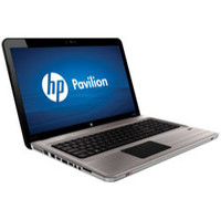 Hewlett Packard Pavilion dv7-4273us (XZ295UAABA) PC Notebook