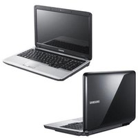 Samsung Q530-JA02 (NPQ530JA02US) PC Notebook