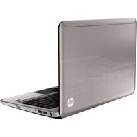Hewlett Packard Pavilion DM4-1062NR (885631491911) PC Notebook