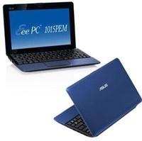 ASUS Eee PC 1015PEM (EPC1015PEMU17BU) PC Notebook