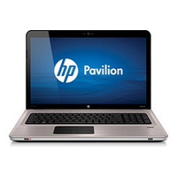 Hewlett Packard Pavilion dv7-4295us (XZ045UAABA) PC Notebook