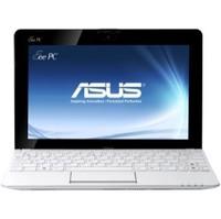 ASUS Eee PC 1015B (1015BMU17WT) Netbook