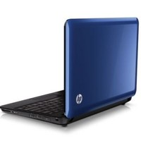 Hewlett Packard Mini 110-3110nr (XH029UAABA) Netbook