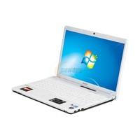 Sony VAIO VPCEB42FX PC Notebook