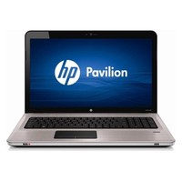 Hewlett Packard Pavilion dv7-4276nr (XZ033UAABA) PC Notebook