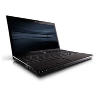 Hewlett Packard ProBook 4510s (FM849UT) (FM849UT) PC Notebook