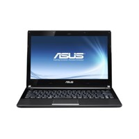 ASUS (U30SD-XA1) PC Notebook