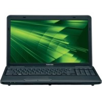 Toshiba Satellite C655D-S5135 (PSC0YU00C002) PC Notebook
