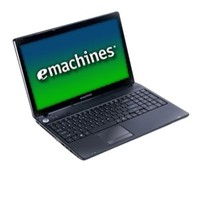 "eMachines eME442-V889 15.6"" (LXNB702020) PC Notebook"