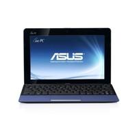 ASUS Eee PC 1015PX (1015PXSU17BU) Netbook