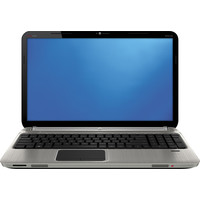 Hewlett Packard Pavilion dv6-6170us (LW215UAABA) PC Notebook