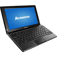 Lenovo S10-3 - 10.1 - 250GB - 06472BU PC Notebook