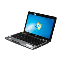 Toshiba Satellite L735-S3210 13.3-Inch LED (Grey) (PSK08U02T00G) PC Notebook