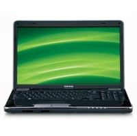 Toshiba Satellite A505-S6025 PC Notebook