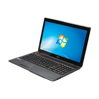 Acer Aspire AS5250-BZ641 (LXRJY02023) PC Notebook