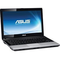ASUS U31SD (U31SDA1) PC Notebook