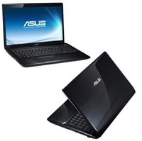 ASUS A52N (A52NXE1) PC Notebook