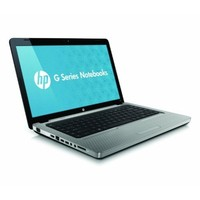 Hewlett Packard G62-435DX (886111255061) PC Notebook