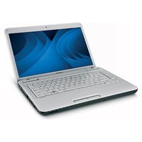Toshiba Satellite L645D-S4106WH (PSK0QU02K00C) PC Notebook