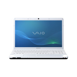 Sony VAIO VPCEE43FX/WI PC Notebook