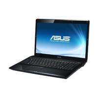 ASUS A52F-XN1 (884840708001) PC Notebook