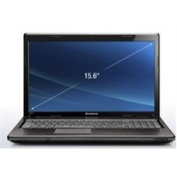 Lenovo G570 (43344QU) PC Notebook