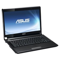ASUS (UL80JT-A2) PC Notebook