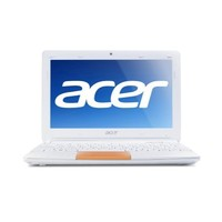 Acer Aspire One Happy 2 AOHAPPY2-13647 (LUSG10D116) Netbook