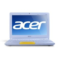 Acer Aspire One Happy 2 AOHAPPY2-13875 (LUSG00D023) Netbook