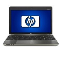 Hewlett Packard SMART BUY PROBOOK 4530S I7-2630QM 2.0G 4GB 500GB DVDRW W7P (LJ475UTABA) PC Notebook