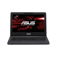 ASUS G53SW PC Notebook