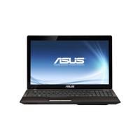 ASUS A53U-XE1 (884840844099) PC Notebook