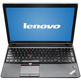 Lenovo ThinkPad Edge E520 (11433EU) PC Notebook