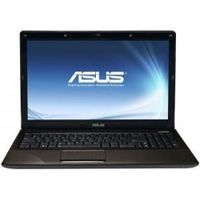 ASUS K52F-F1 PC Notebook