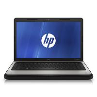Hewlett Packard 630 PC Notebook