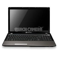 Acer NV59C70u (LXWRJ02007) PC Notebook