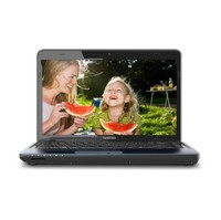 Toshiba Satellite L745D-S4230 (PSK16U009001) PC Notebook