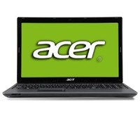 Acer Aspire AS5250-BZ853 (LXRJY02024) PC Notebook