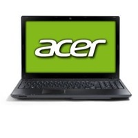Acer Aspire 5552-7650 (LXR4402243) PC Notebook