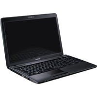 Toshiba Satellite Pro C650-EZ1524 (PSC09U01R01T) PC Notebook