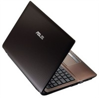 ASUS K53E (K53EC1) PC Notebook