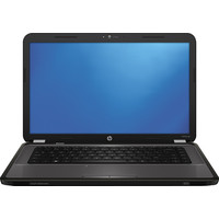Hewlett Packard Pavilion g6-1b60us (886111831371) PC Notebook