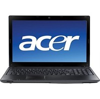 Acer Aspire AS5253-BZ480 (LXRD502010) PC Notebook