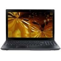 Acer Aspire 5742-6814 (LXR4F02277) PC Notebook