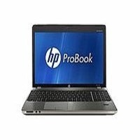 Hewlett Packard ProBook 4730s PC Notebook