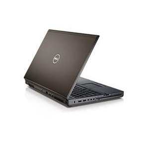 Dell Precision M4600 PC Notebook